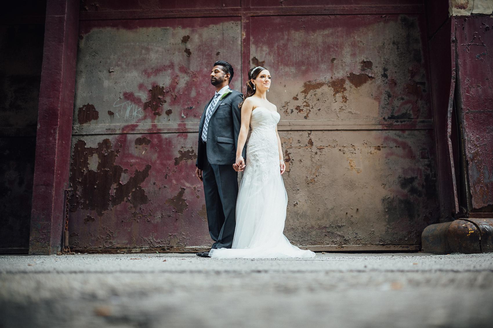 Jenny & Joe wed0300.jpg