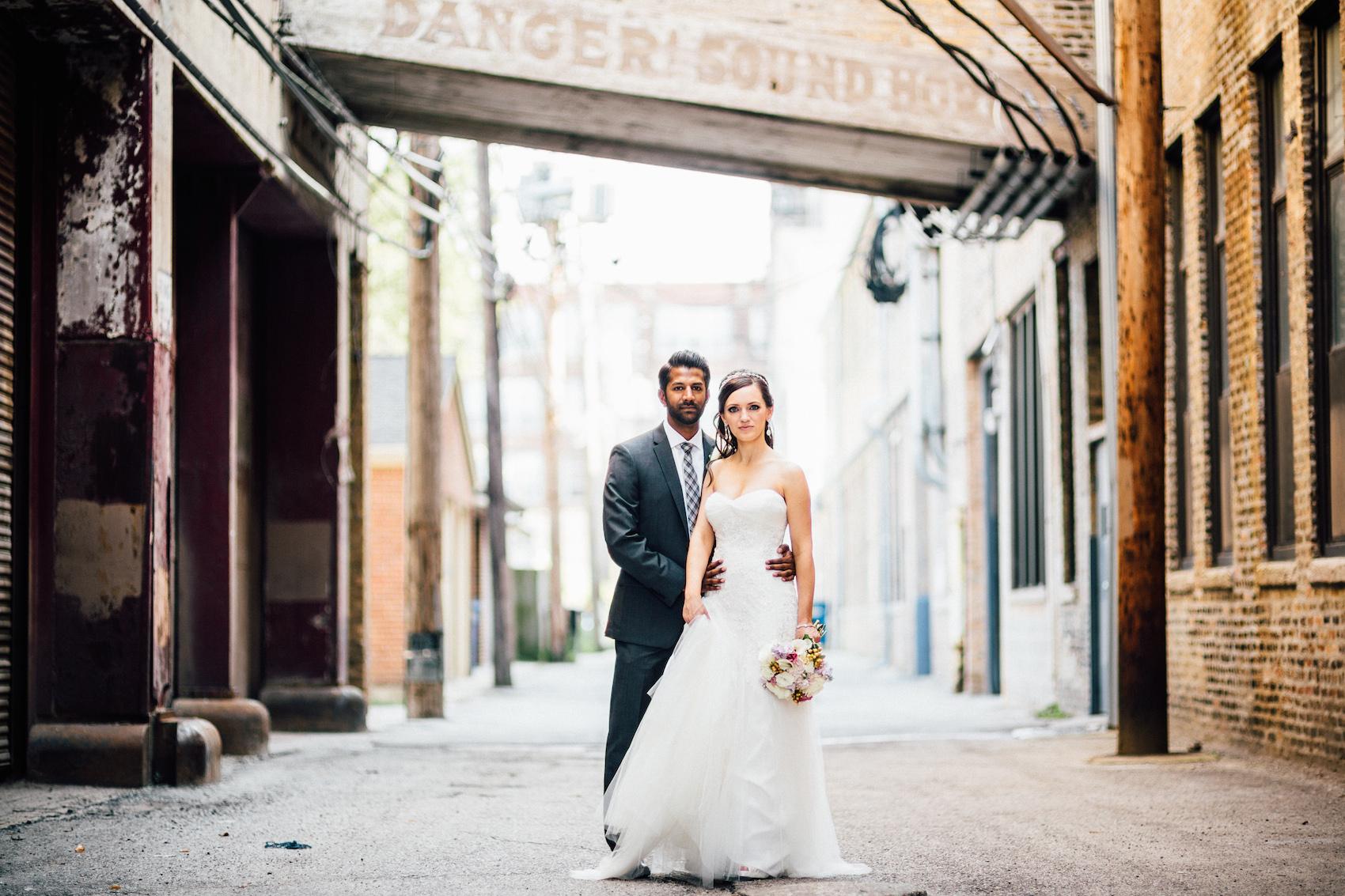 Jenny & Joe wed0331.jpg
