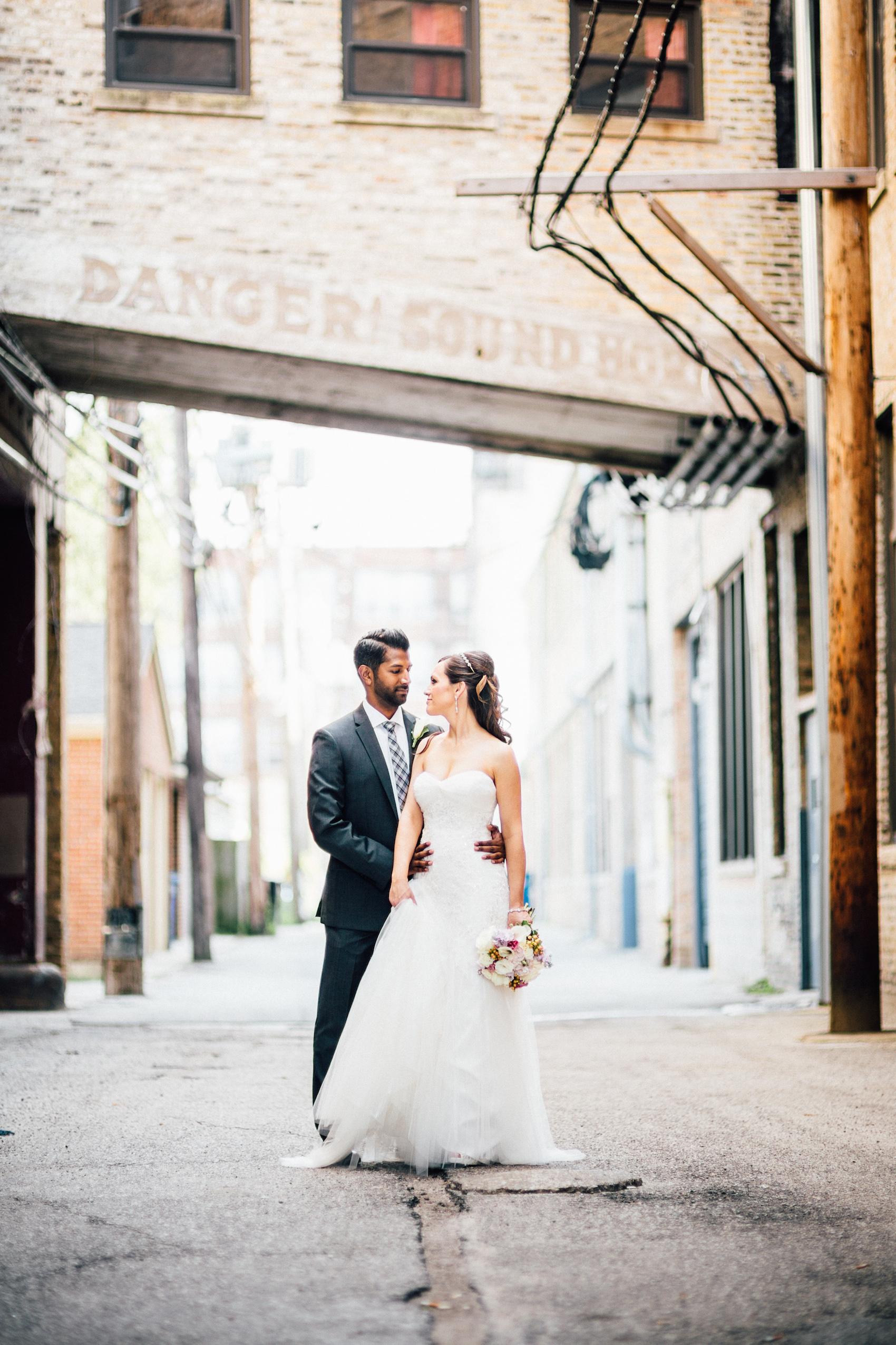 Jenny & Joe wed0336.jpg