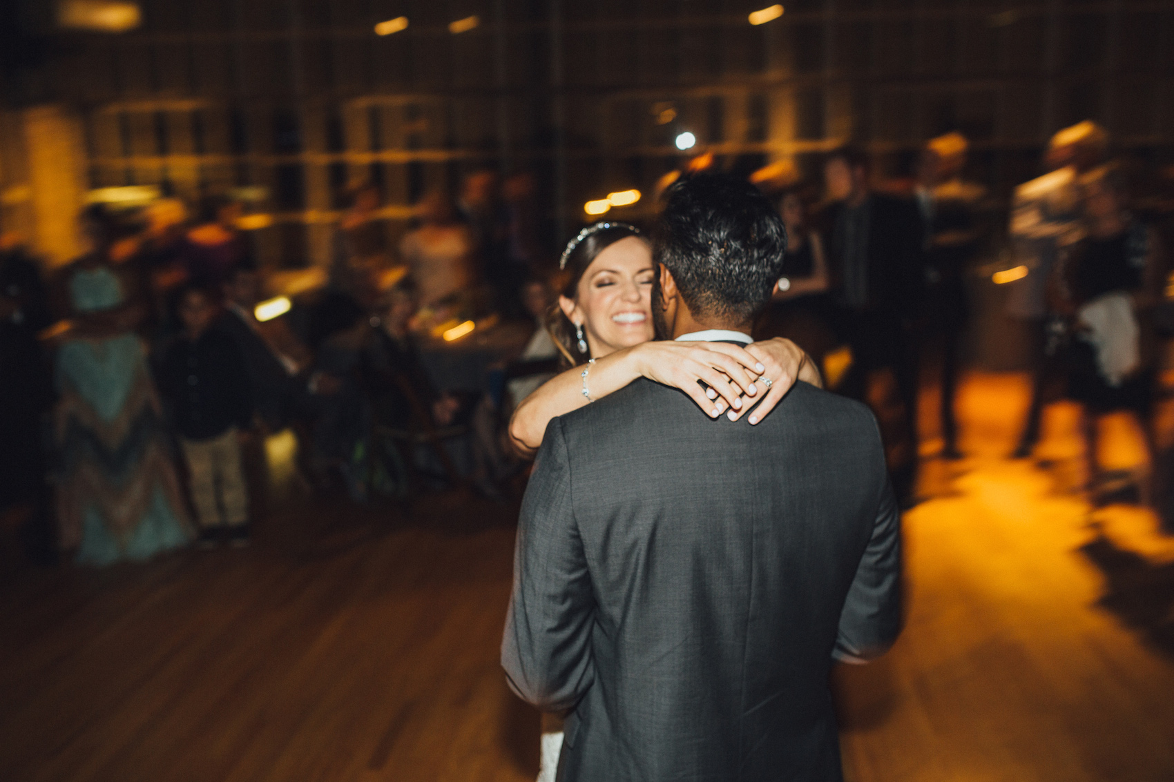 Jenny & Joe wed1016.jpg