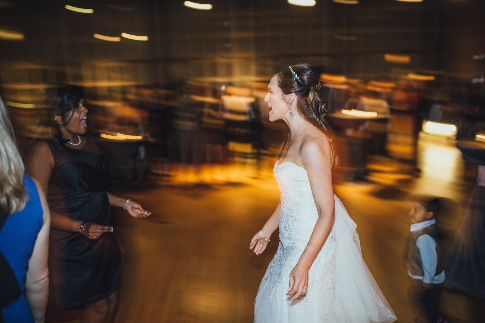 Jenny & Joe wed1046.jpg