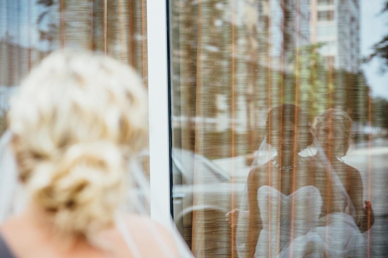Christi & Matt wed0271.jpg