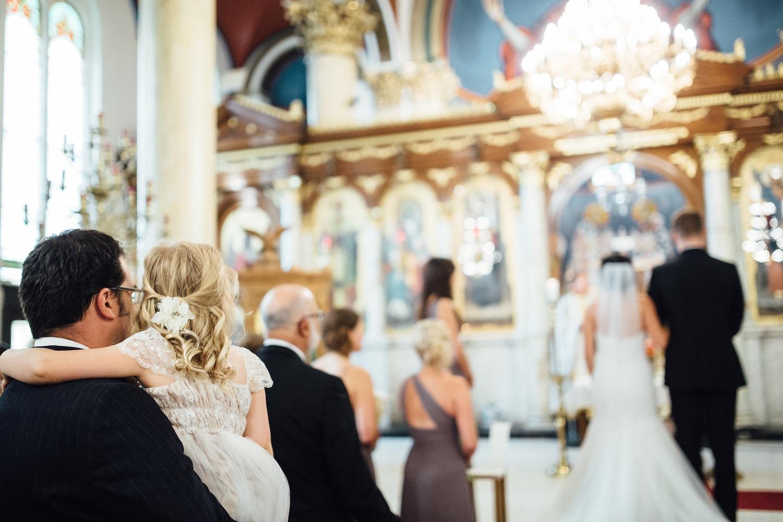 Christi & Matt wed0359.jpg