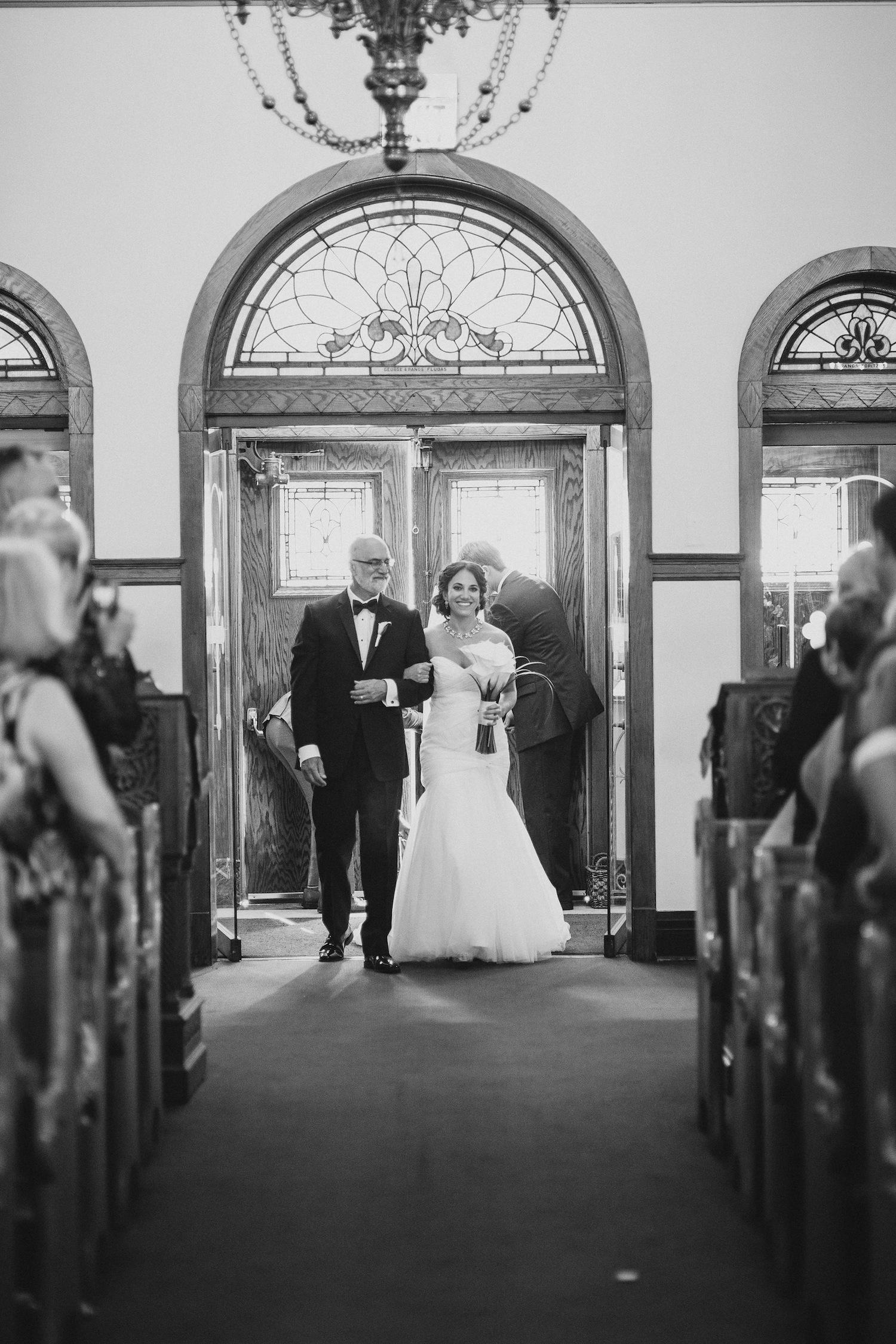 Christi & Matt wed0361.jpg
