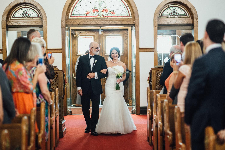 Christi & Matt wed0363.jpg