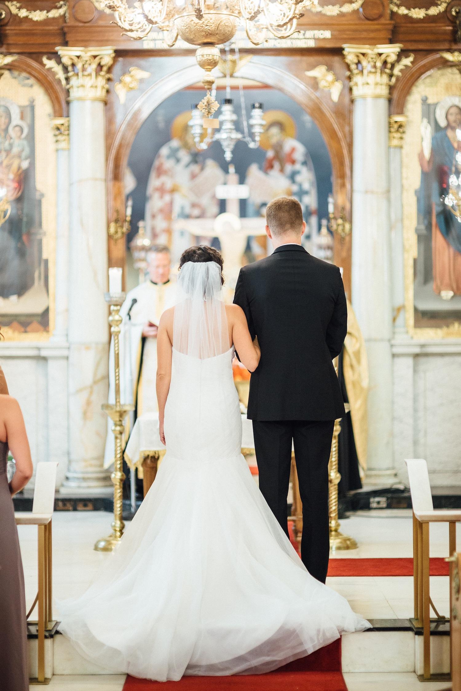Christi & Matt wed0368.jpg