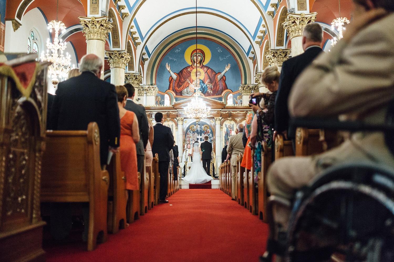 Christi & Matt wed0374.jpg