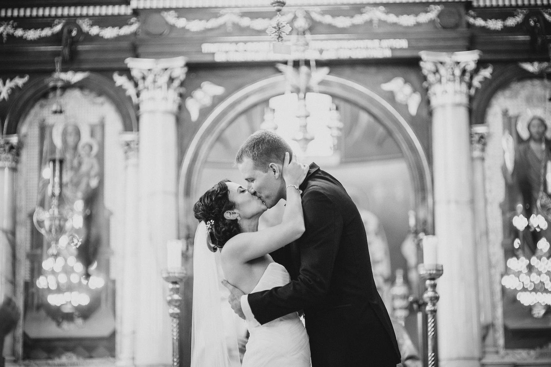 Christi & Matt wed0533-2.jpg