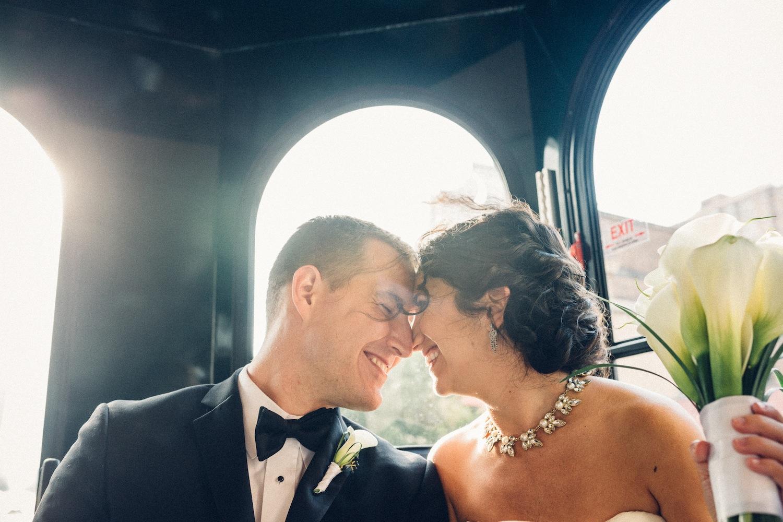Christi & Matt wed0645.jpg