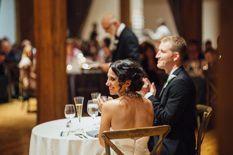 Christi & Matt wed0900.jpg