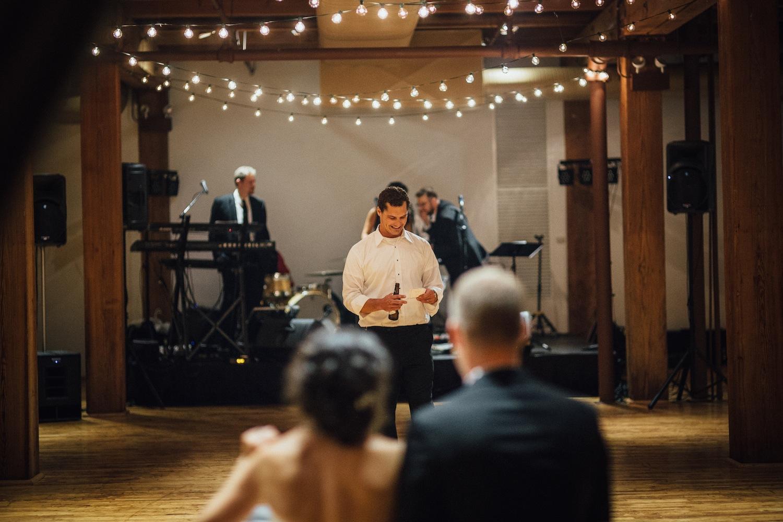Christi & Matt wed1010.jpg