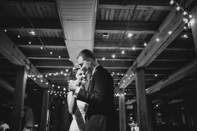 Christi & Matt wed1019.jpg