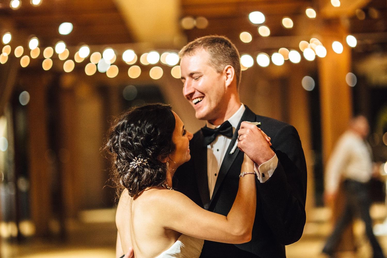 Christi & Matt wed1031.jpg