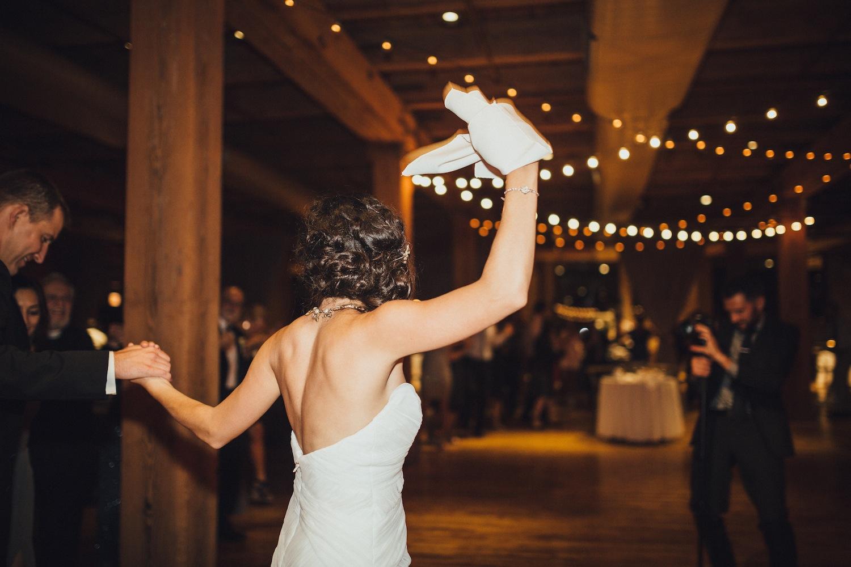 Christi & Matt wed1114.jpg