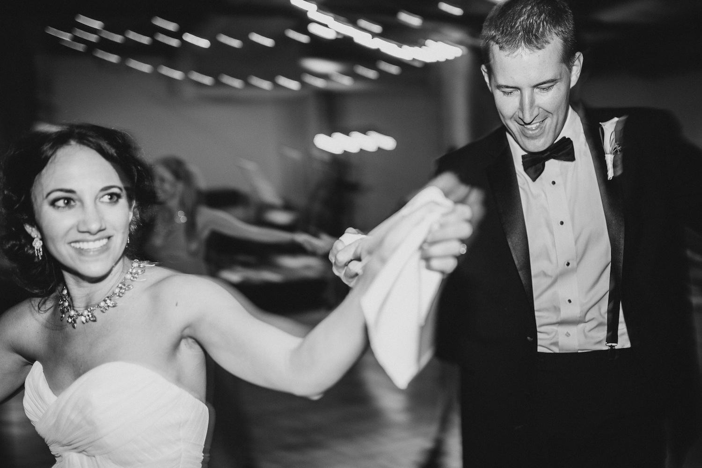 Christi & Matt wed1120.jpg