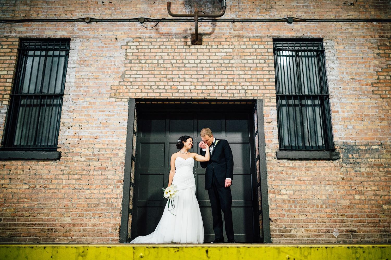 Christi & Matt wed0797.jpg