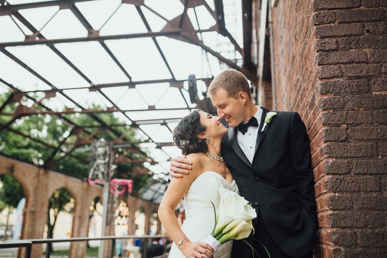 Christi & Matt wed0812.jpg