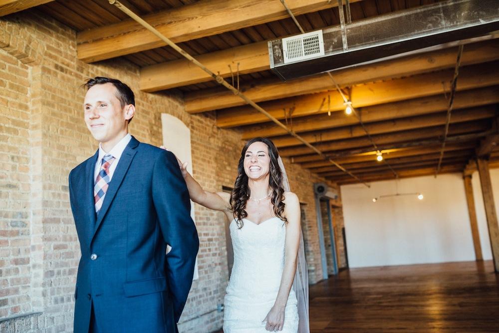 Aimee & Andrew wed0142.jpg