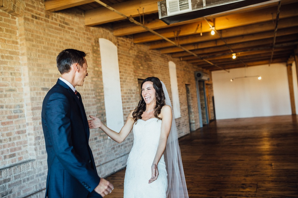 Aimee & Andrew wed0145.jpg