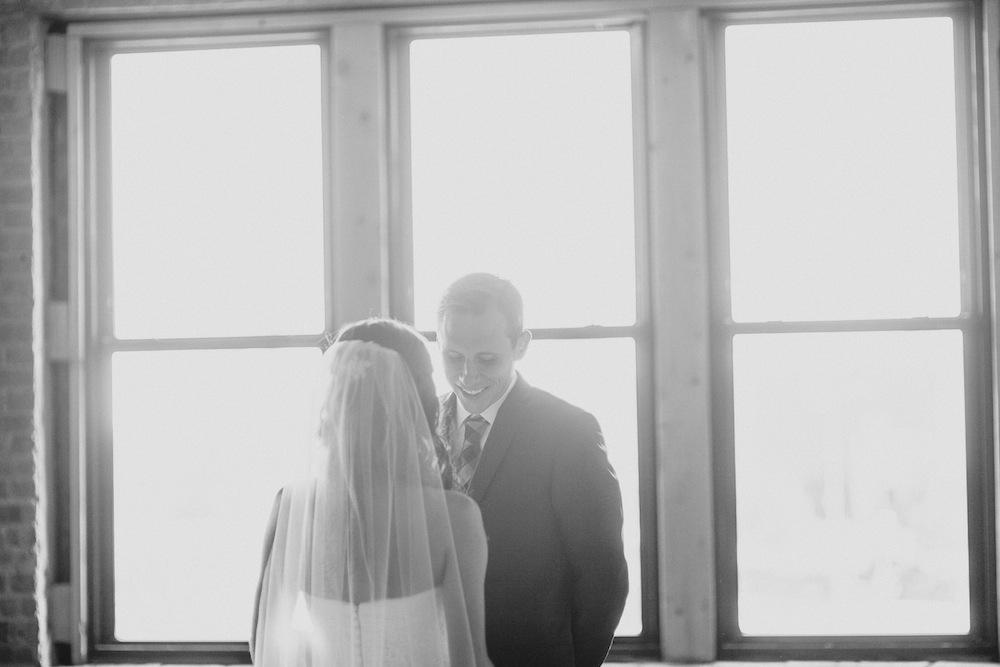 Aimee & Andrew wed0152.jpg