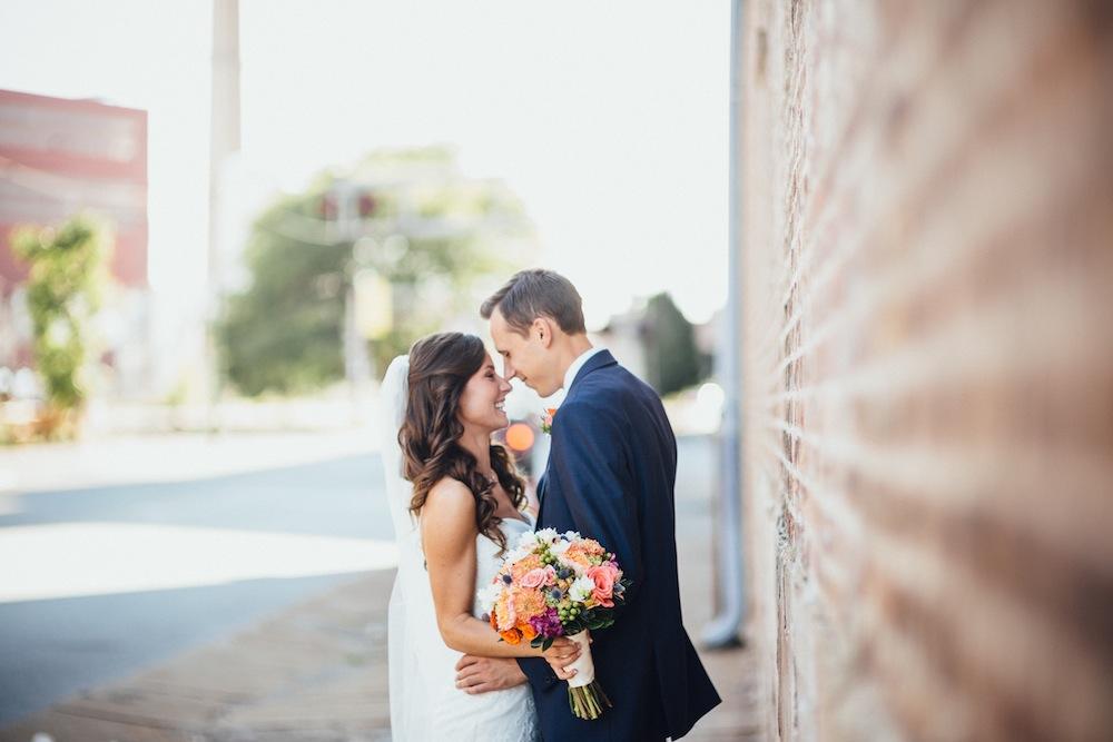 Aimee & Andrew wed0279.jpg