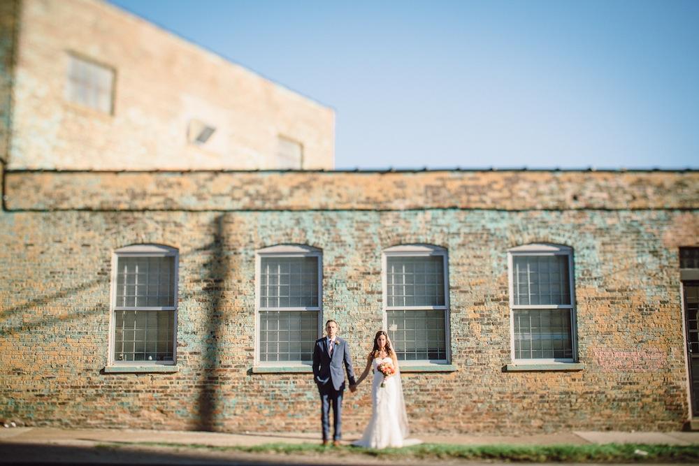 Aimee & Andrew wed0301.jpg