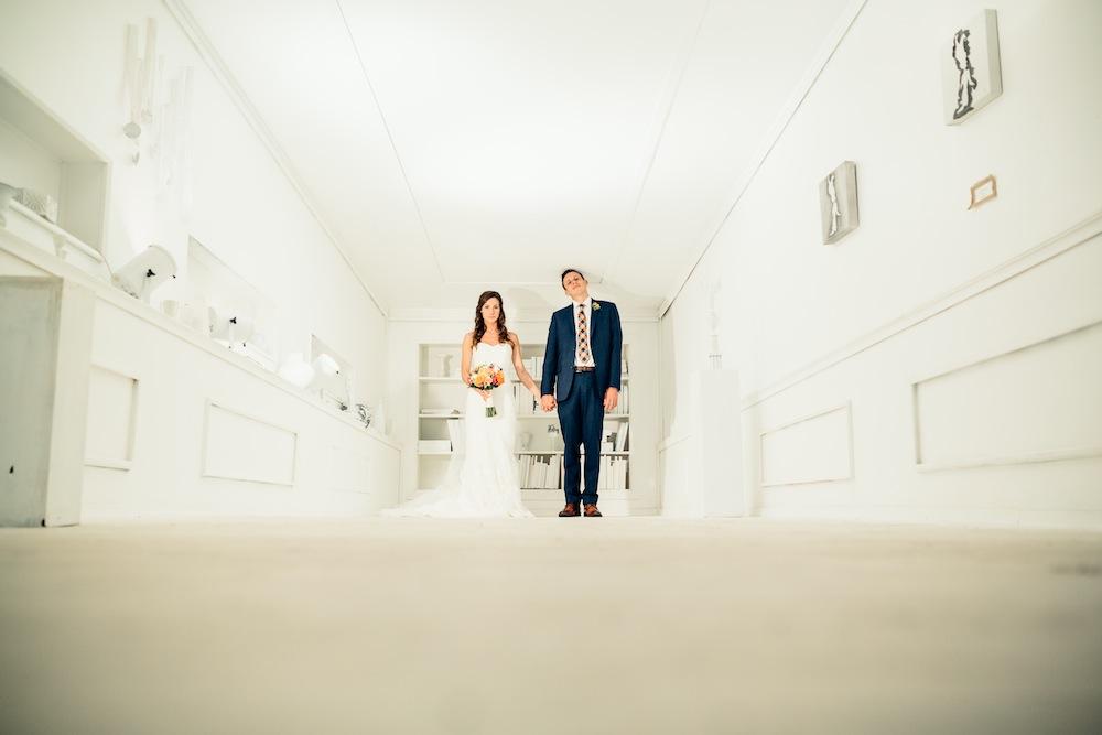 Aimee & Andrew wed0359.jpg