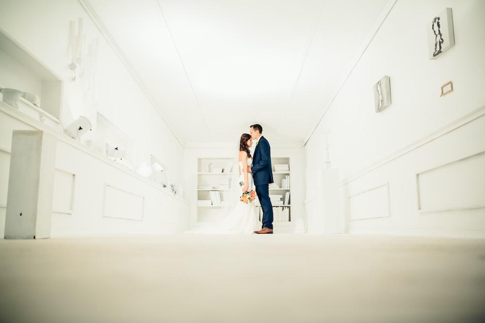 Aimee & Andrew wed0364.jpg