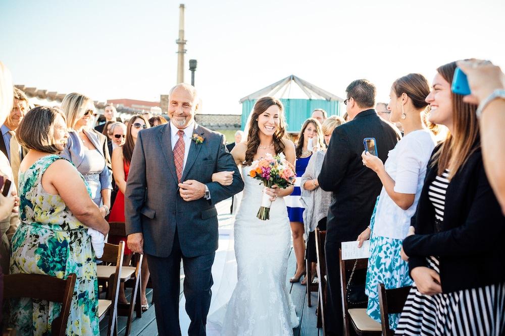 Aimee & Andrew wed0503.jpg