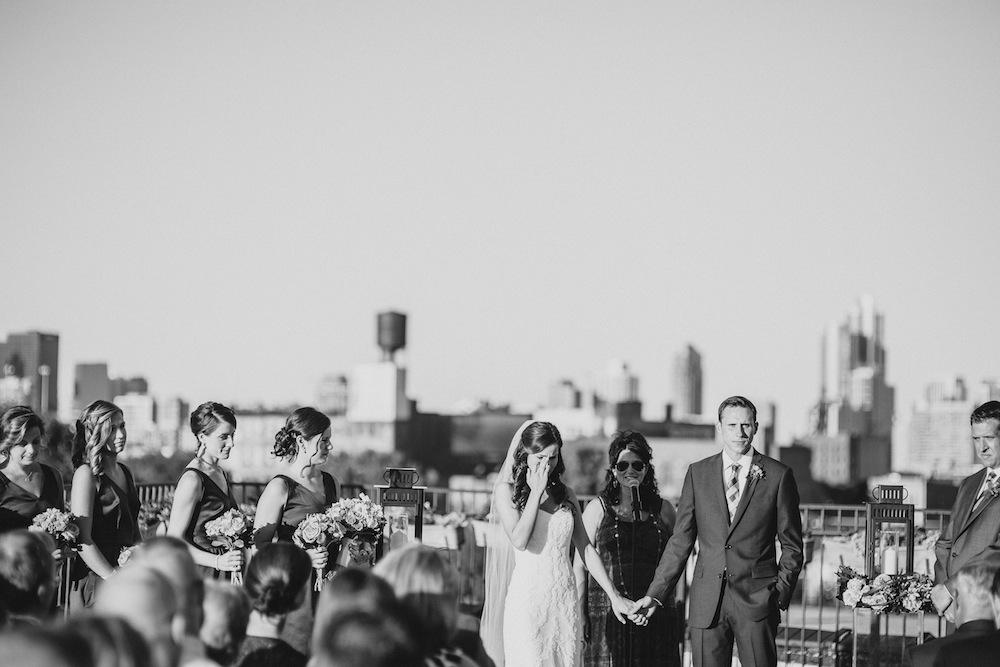Aimee & Andrew wed0550.jpg