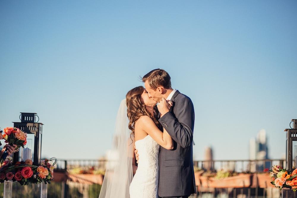 Aimee & Andrew wed0623.jpg
