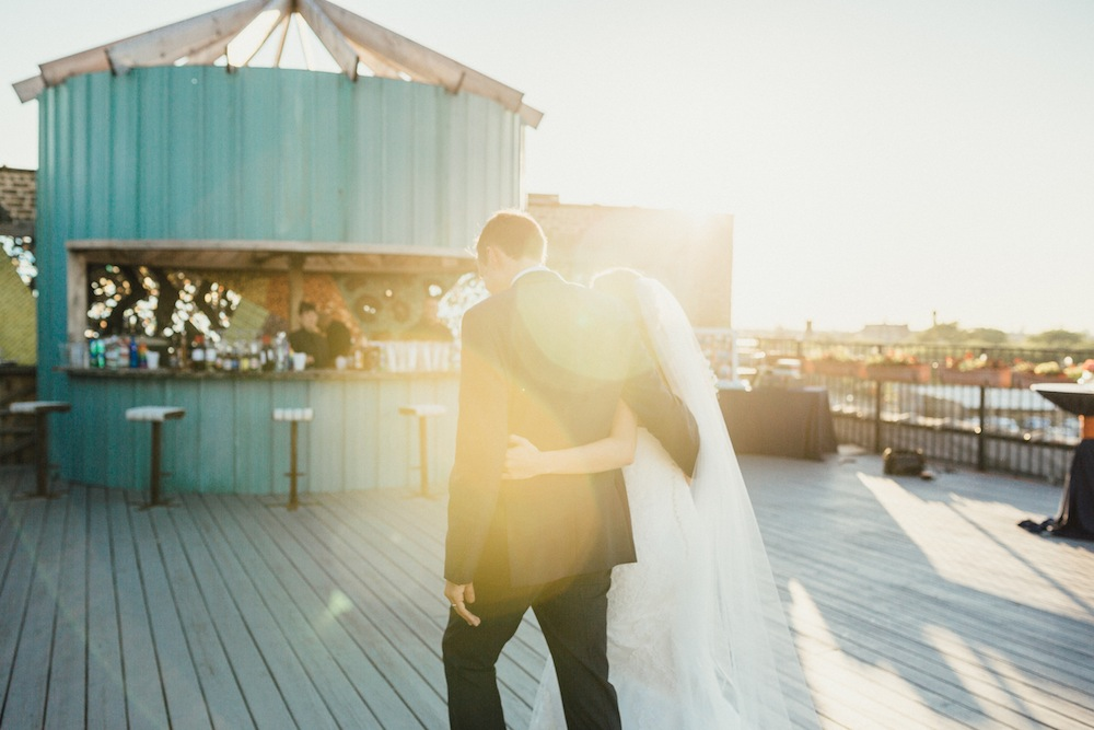Aimee & Andrew wed0640.jpg