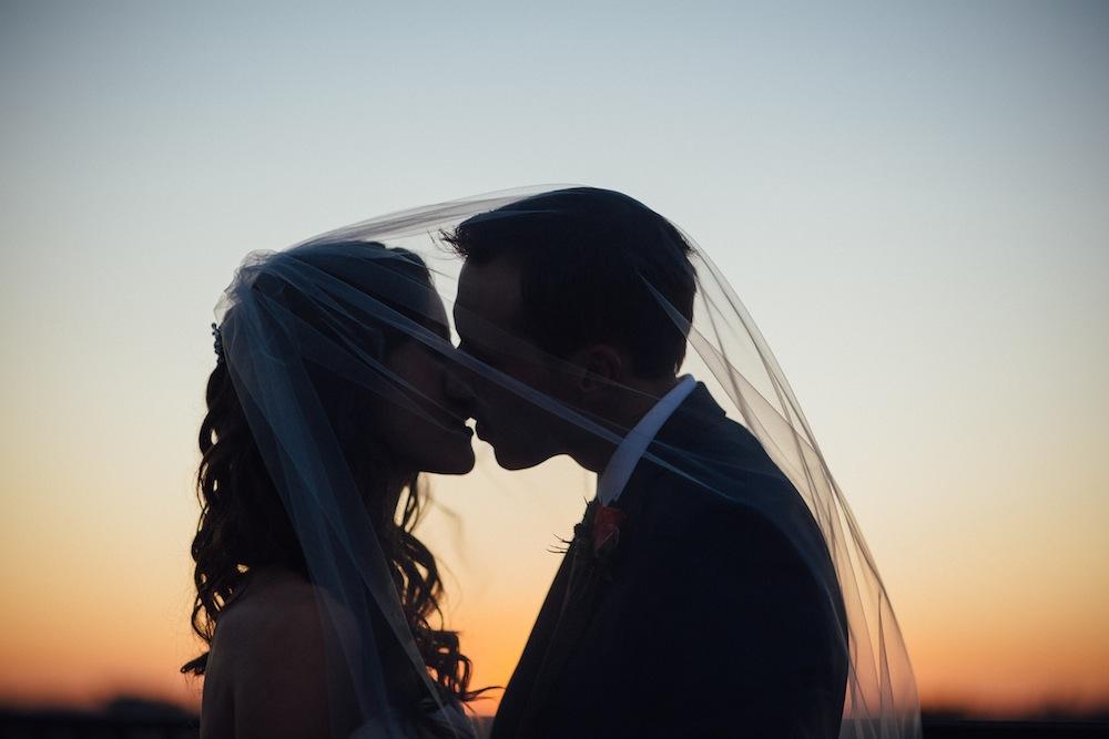 Aimee & Andrew wed0839-2.jpg