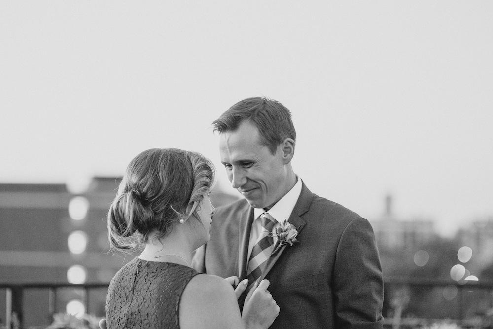 Aimee & Andrew wed0888.jpg