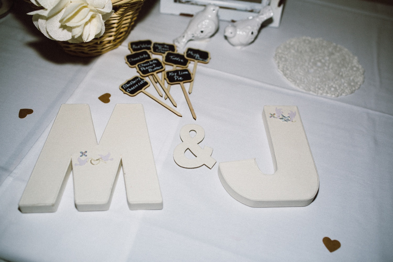 Moe & Joe wed0725.jpg