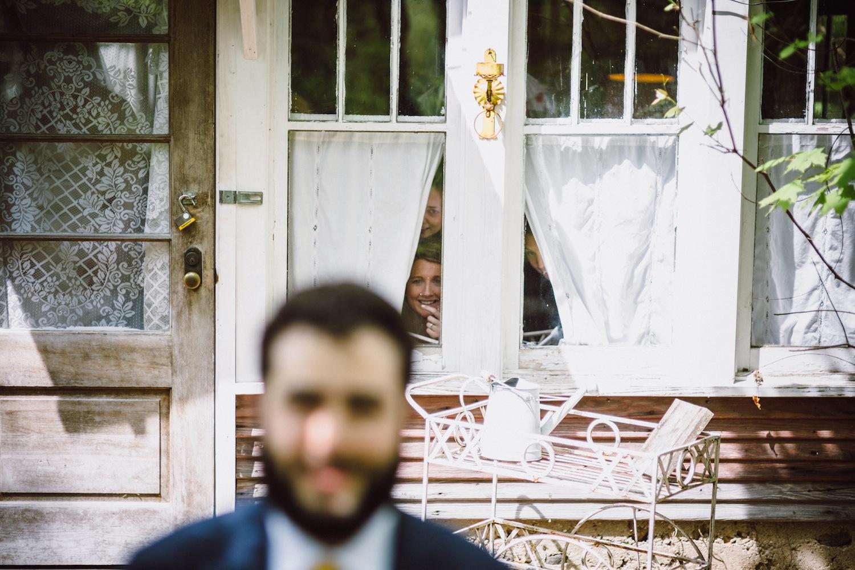 Linsey & Chris wed0107.jpg