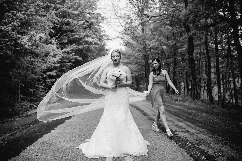 Linsey & Chris wed0211.jpg