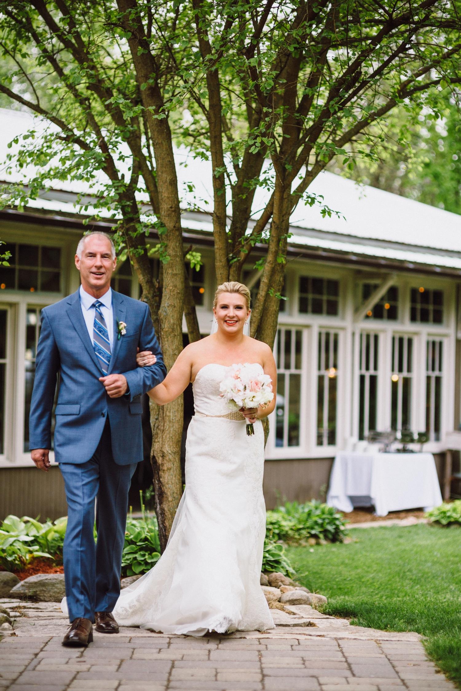 Linsey & Chris wed0456.jpg