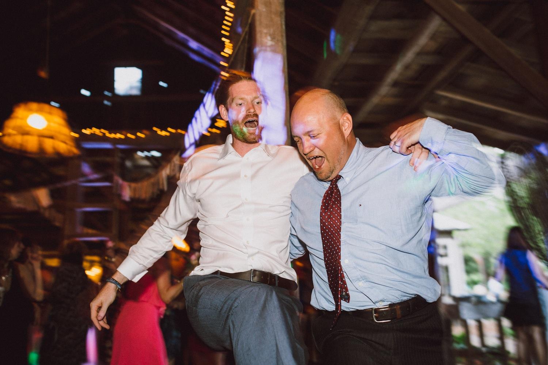 Linsey & Chris wed0802.jpg