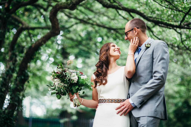 Veronica & Sean wed0059.jpg