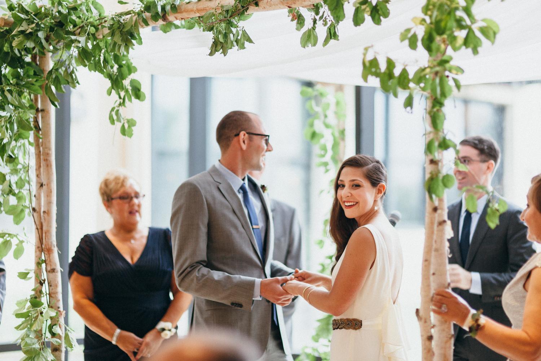 Veronica & Sean wed0196.jpg
