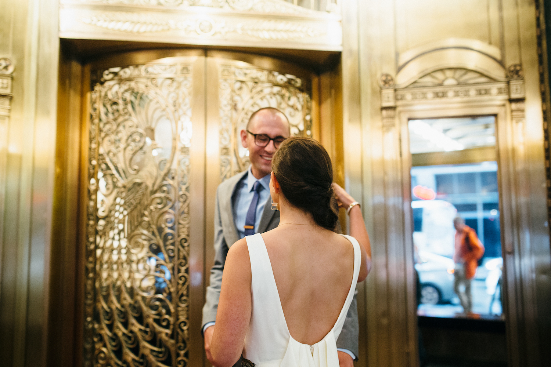 Veronica & Sean wed0353.jpg