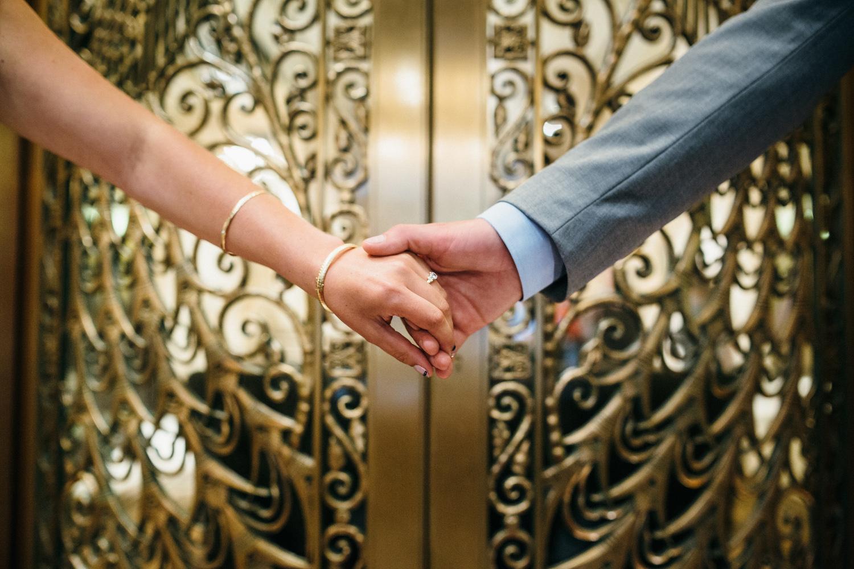 Veronica & Sean wed0375.jpg