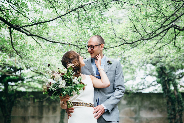 Veronica & Sean wed0460.jpg