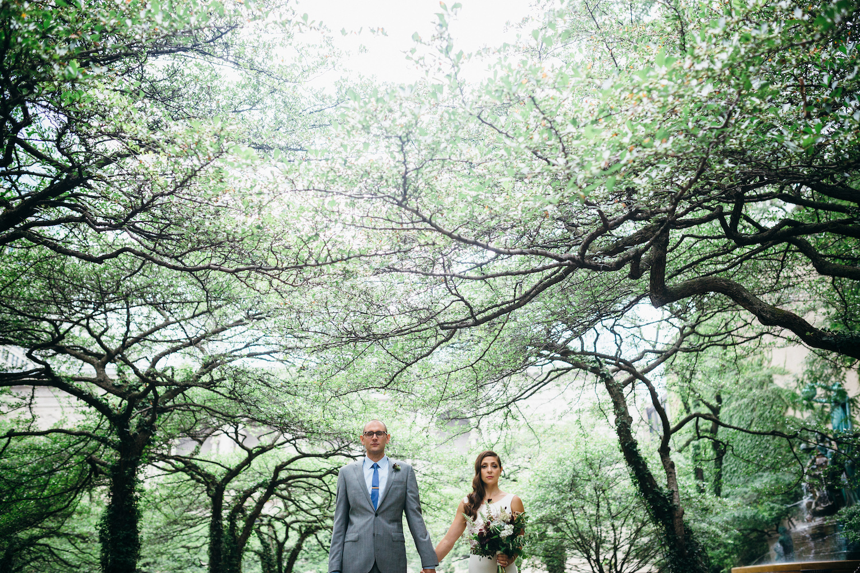 Veronica & Sean wed0467.jpg