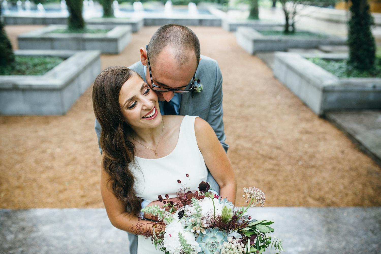 Veronica & Sean wed0481.jpg