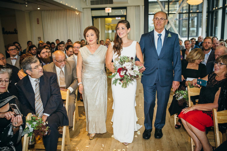 Veronica & Sean wed0705.jpg