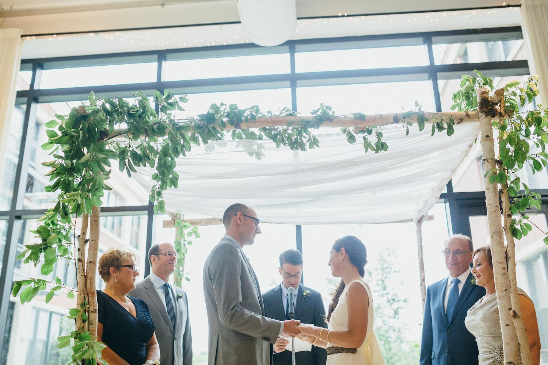 Veronica & Sean wed0761.jpg