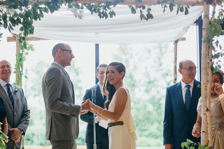 Veronica & Sean wed0807.jpg