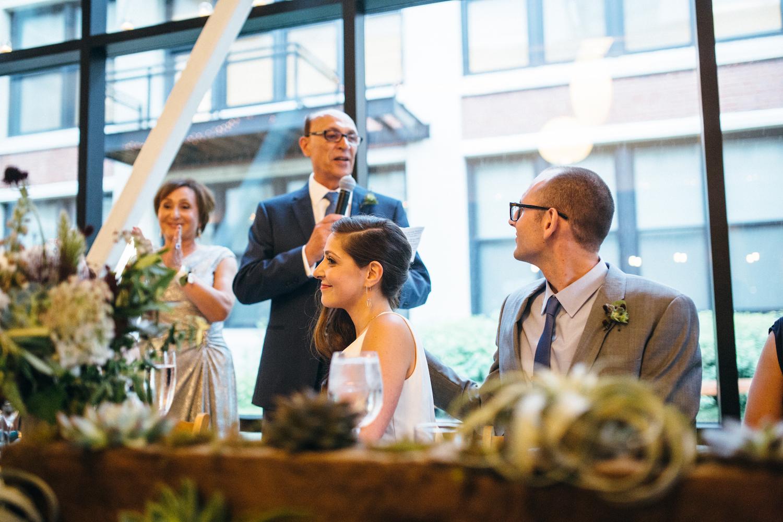 Veronica & Sean wed0954.jpg